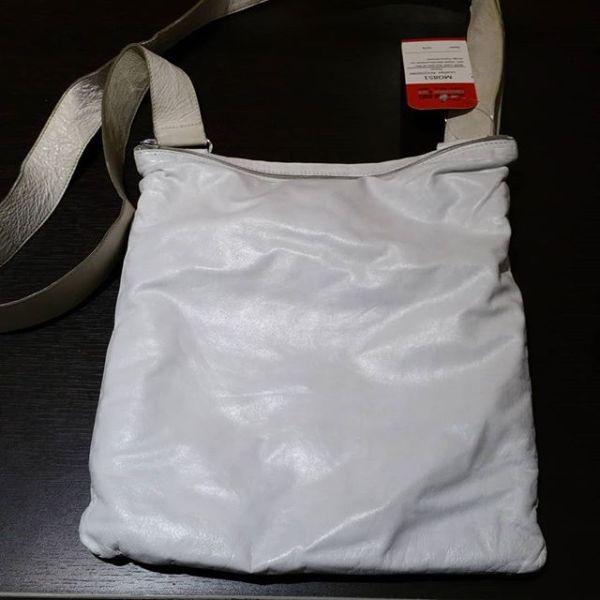 MO851 Leather Purse ACCESSORY 22522