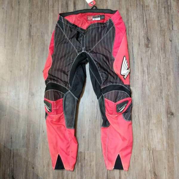 FOX Textile Motocross / MX PANTS | 24507
