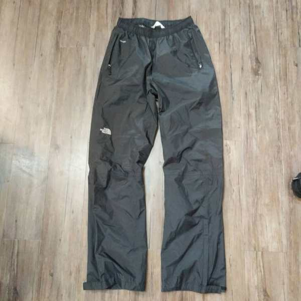 NORTH FACE Textile Overpant RAINGEAR | 24523