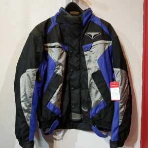 TEKNIC Textile Riding JACKET | 24590