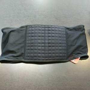 HOMEDICS THERA-P Textile KIDNEY BELT ACCESSORY | 25170