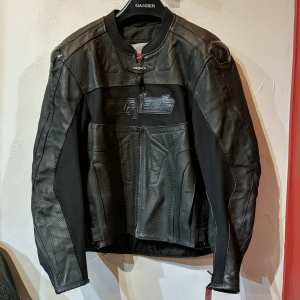 CORTECH Leather LATIGO JACKET | 25613