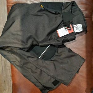 JOE ROCKET Textile Ballistic PANTS | 25752