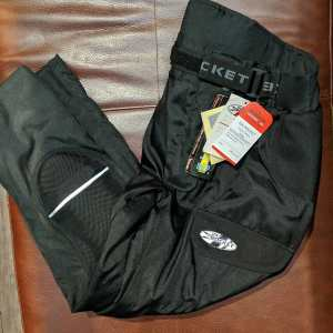 JOE ROCKET Textile Riding PANTS | 25562
