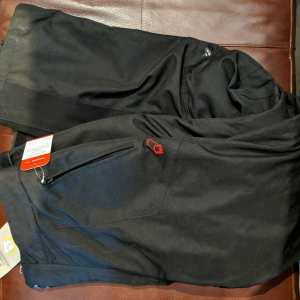 JOE ROCKET Textile Riding PANTS | 25565