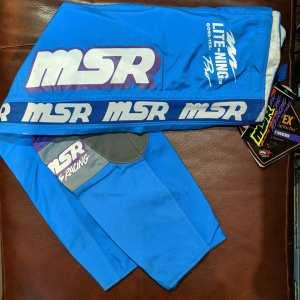MSR Textile LITE-NING Pro PANTS | 25477