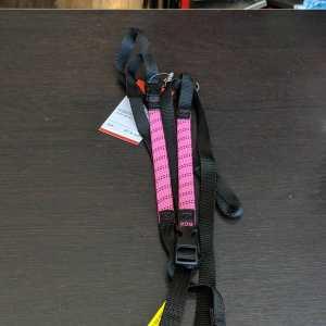ROK  Strap set BIKE BIT | 25645