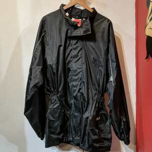 SIDI Textile TWO PIECE RAINGEAR | 25577