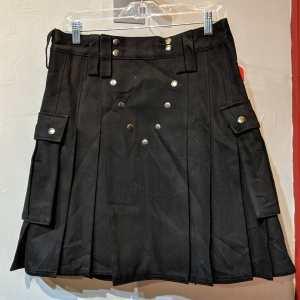 Unbranded Textile KILT SKIRT | 25751