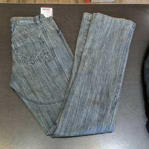 SHIFT Riding Jeans Denim PANTS | 26128