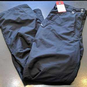 SMX Pants Textile RAINGEAR | 26205