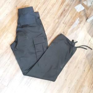 5.11 Ripstop TDU Textile PANTS | 26493