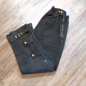 BELSTAFF Trialmaster Professional Textile PANTS | 26506