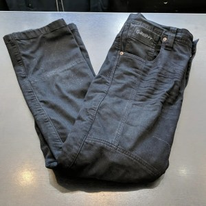 SCOTT Riding Jeans Denim PANTS | 26449