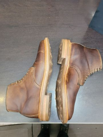 viberg-camel-oiled-calf-derby-boots-26411-04