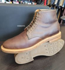 viberg-camel-oiled-calf-derby-boots-26411