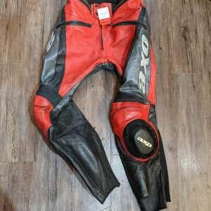 AXO Racing Leather PANTS | 26698