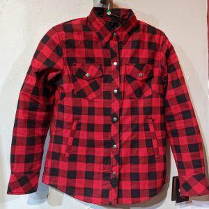 R1419-red-shirt