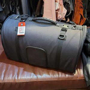 K-DRIVE Top bag Textile BAGGAGE   27018