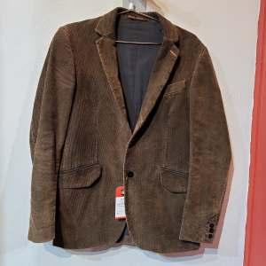 NUDIE Blazer Textile JACKET | 26754