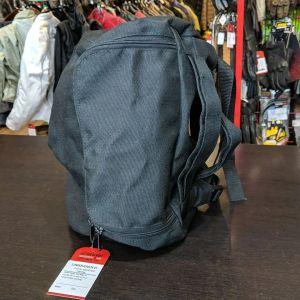 UNBRANDED Top bag Textile BAGGAGE   27016