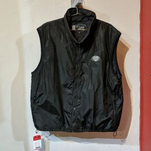 VICTORY VEST Textile HEATED GEAR   27077