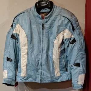 CORTECH Riding Textile JACKET | 27336