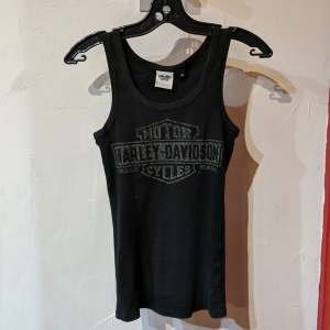 HARLEY DAVIDSON TankTop Textile SHIRT | 27281