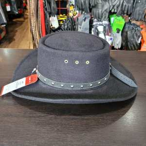 MHT Western Textile HAT   27302