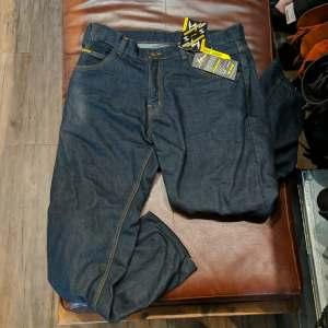 SCORPION Kevlar Jean Mixed Material PANTS | 27170