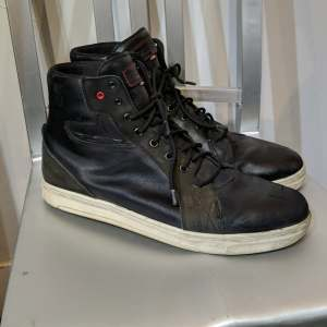 TCX Mood Leather BOOTS   27290