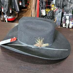 Western Express Western Textile HAT   27303