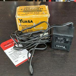 YUASA Collectible Mixed Material   | 27129