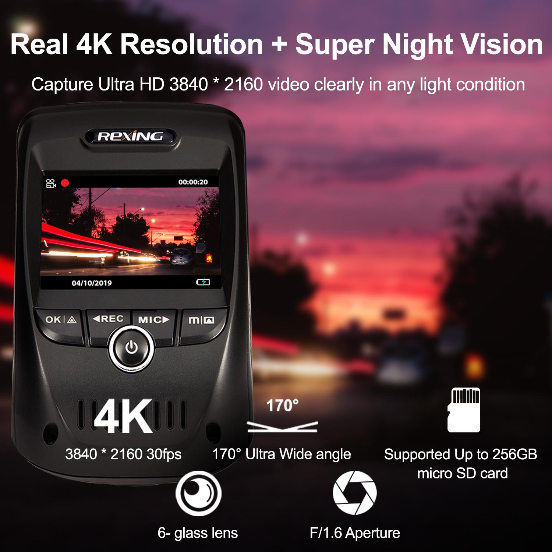https://i0.wp.com/store.rexingusa.com/wp-content/uploads/2020/05/4k-night-vision.jpg?fit=1500%2C1500&ssl=1