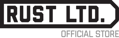 RUST LTD Official Store