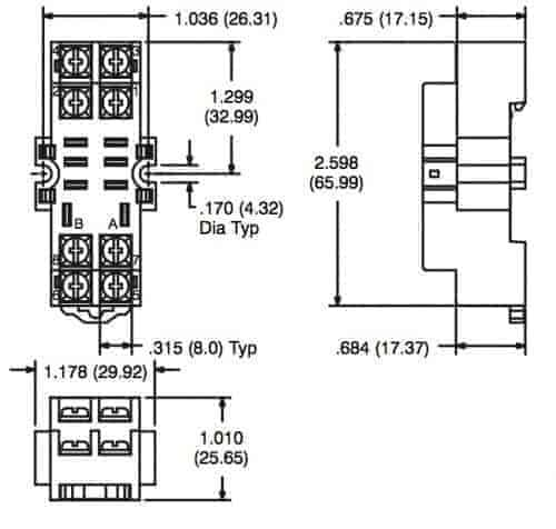 Nte R95 121 Wiring Diagram : 26 Wiring Diagram Images