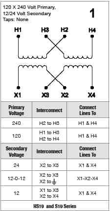 transformer wiring diagram wiring diagram edwards doorbell transformer wiring diagram