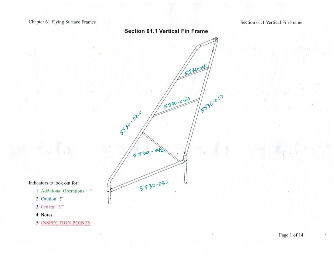 hight resolution of tube base diagram