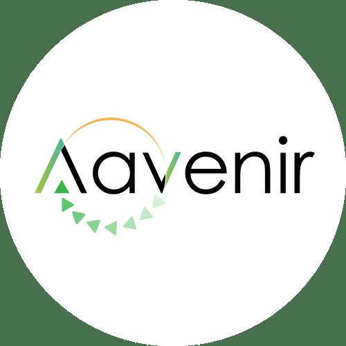 Aavenir Accounts Payable Automation