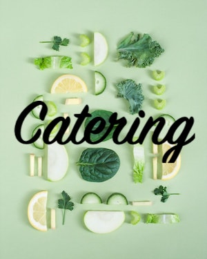 SharingWell_Event_Planning_Catering_Philadelphia
