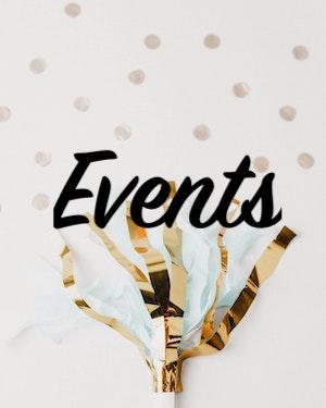 SharingWell_Event_Planning_Philadelphia_Events