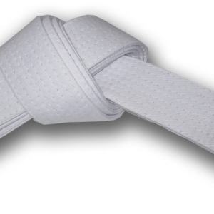 Shin Dao System of Transformation™ - White Belt