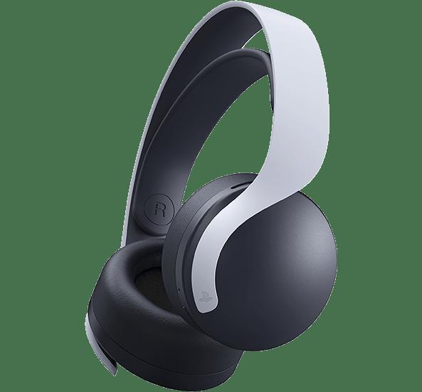 Auriculares inalámbricos PULSE 3D™