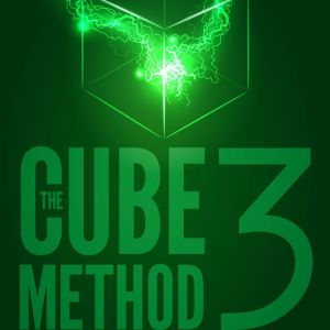 CubeMethodForStrongman3