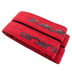 cerberus-dual-ply-cotton-lifting-straps-11_grande