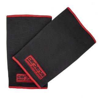 cerberus-dual-ply-elbow-sleeves-5_1024x1024