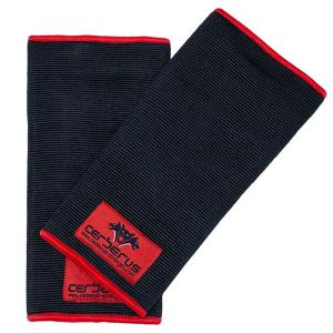 cerberus-dual-ply-elbow-sleeves-5_grande