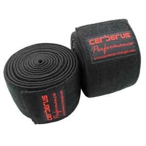 cerberus-performance-knee-wraps-1_grande