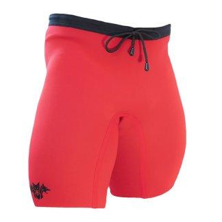 cerberus-strongman-neoprene-shorts-1