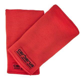 Triple-Ply-Elbow-Sleeves-1